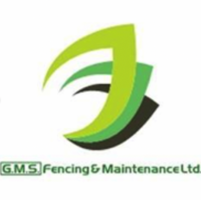 GMS Fencing & Maintenance sponsors GROVE HUNT PONY CLUB  OPEN HUNTER TRIAL