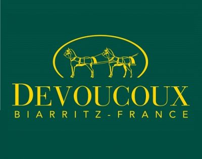 Devoucoux sponsors Horse Events Virtual Team Challenge  ROUND 1 MARCH 2020