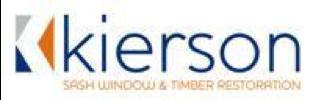 Kierson Sash Window Restoration  sponsors GROVE HUNT PONY CLUB  OPEN HUNTER TRIAL
