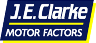 J.E.Clarke  sponsors Minchinhampton Pony Club  Open Arena 'Eventers' Challenge