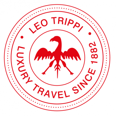 Leo Trippi sponsors Horse Events Virtual Dressage Winter Series February 2021