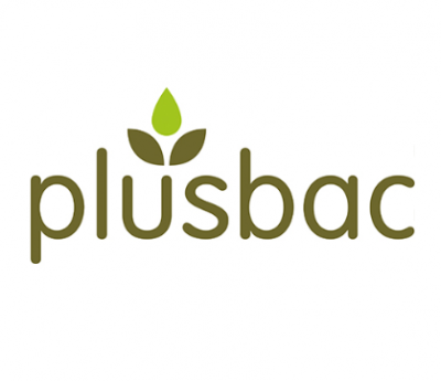 Plusbac sponsors Broadway Unaffiliated ODE – Around Championship Course – 5th October