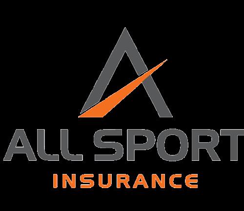 All Sport Insurance
