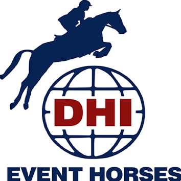 Cross country clinic with International Event Rider Heidi Woodhead in-conjunction with Voltaire Design and Baileys Horse Feeds.