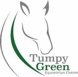 Tumpy Green  UNAFFILIATED ONE DAY EVENT