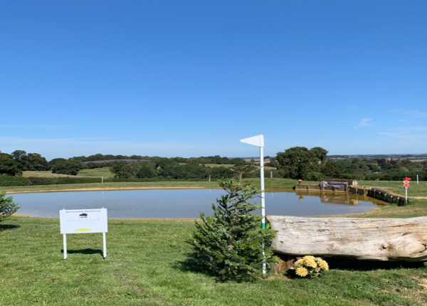 Swalcliffe SEG & Unaffiliated ODE  – September 2021