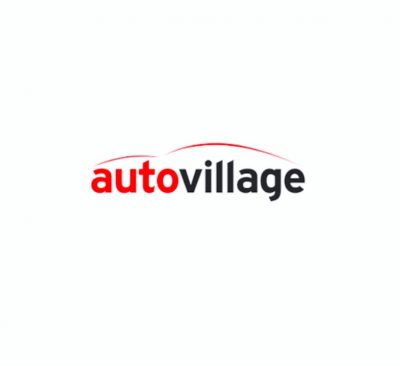 Auto Village  sponsors The Beaufort Hunt Supporters Club Team Chase