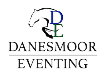 Danesmoor Eventing – Poles, Pilates & Ponies with Sarah Gairdner