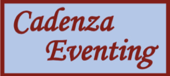Cadenza Eventing  sponsors The Beaufort Hunt Team Chase