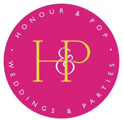 Honour & Pop sponsors Broadway Unaffiliated ODE  – April 2021