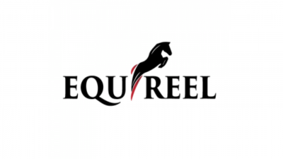 equireel sponsors Horse Events Virtual Team Challenge  ROUND 1 MARCH 2020
