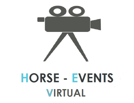 BCPS Virtual Showing for Registered & Part bred Connemara – Round 4