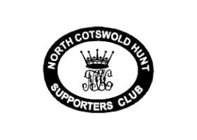 North Cotswold Hunt – Springhill Estate Fun Ride