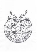Stroud Farm Services  sponsors Cotswold Hunt Pony Club Pony Show & Country Fair