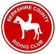 Berkshire County Riding Club Open Indoor Unaffiliated Dressage Winter Series