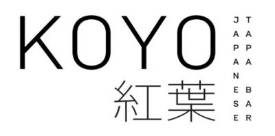 KOYO Japanese Tapa Bar sponsors OBH North Pony Club  OPEN SHOWJUMPING COMPETITION  Including Preliminary Round of the Pony Club Spring Festival Debut and Pony Club Challenge Classes CANCELLED