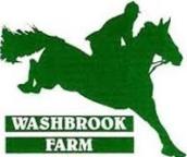 Aston-le-Walls Unaffiliated Horse Trials May 2021