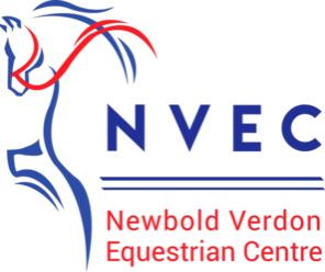 Newbold Verdon Equestrian Centre
