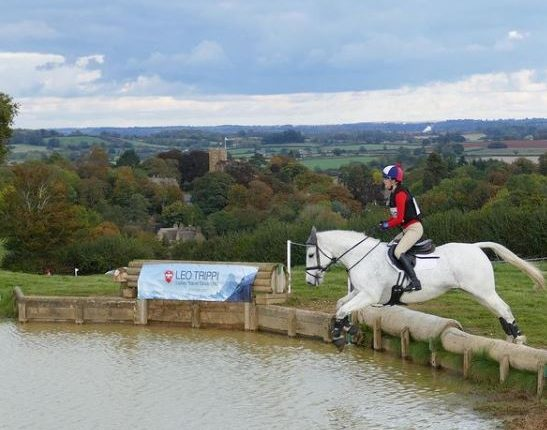 Swalcliffe SEG & Unaffiliated ODE Including NEW PAIRS CLASS – May 2021