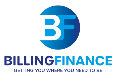 Billing Finance sponsors Broadway Unaffiliated ODE  – April 2021