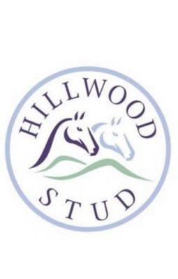 Hillwood sponsors Live Results