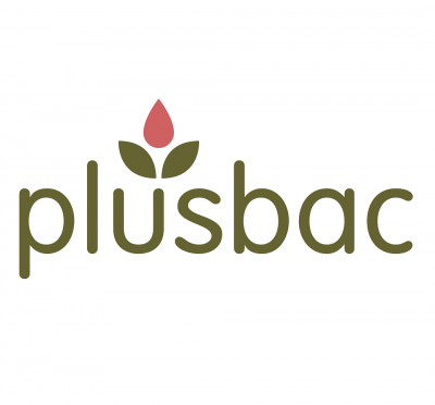Plusbac sponsors Live Results