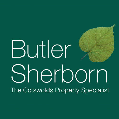 Cotswold Property Specialists