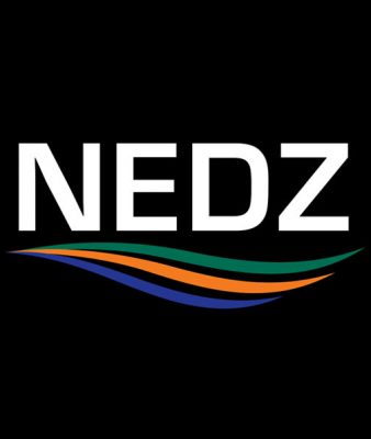 NEDZ BED sponsors Swalcliffe SEG & Unaffiliated ODE Including NEW PAIRS CLASS – May 2021