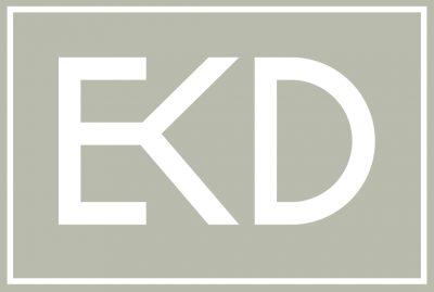 Emma Kirby Design sponsors Live Results
