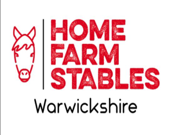 Home Farm Stables