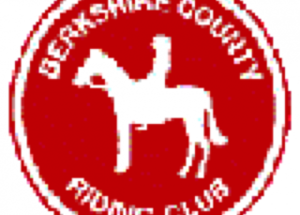 Berkshire County Riding Club  Open Indoor Unaffiliated Dressage Winter Series Championship -Qualifier for The Sunshine Tour Championships