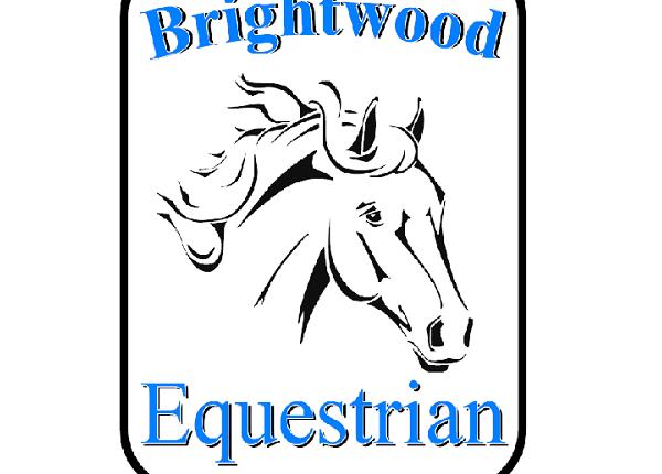Brightwood Equestrian June Unaffiliated Dressage League