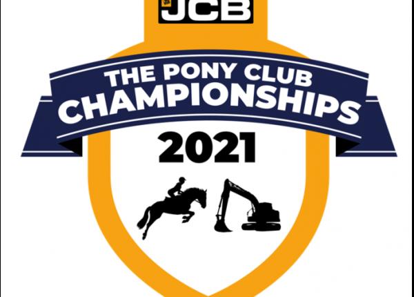 Pony Club Championship